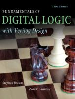Fundamentals of Digital Logic with Verilog Design-Third edition.pdf