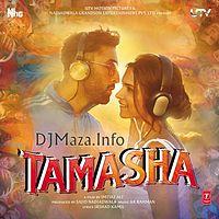 07 - Tamasha - Parade De La Bastille [DJMaza.Info].mp3