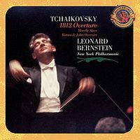 Tchaikovsky - Marche Slave - YouTube.mp3