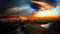 Omar Faruk Tekbilek - I Love You (Istanbul).mp3
