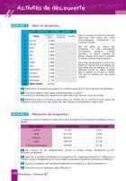 الاحصاء.pdf