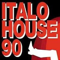House Italian 90-92 (07-2916) - Morgan.mp3