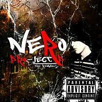 02. Nero - Hopeless [P-Mix] (Prod. P to da J).mp3