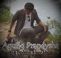 Agung Prandysha_Percaya Padaku New Version (Cover Ungu Band).mp3