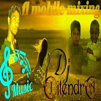 Wrong number nagpuri sadri music Dj jitendra(classic official club fl studio mobile mix) dudhmatia NagpuriSongsLink ramgarh Jharkhand 8409120499 join my WhatsApp number.mp3