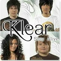 Klear - หาย.mp3