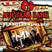 Nirwana Band - Aku Dan Dirimu.mp3