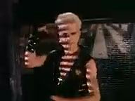 Billy_Idol___Dancing_With_Myself.mp4