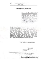 PROCURAÇÃO MARIA CRISTINA.pdf