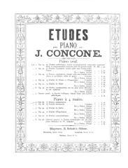 Concone_est element 4 maos.pdf