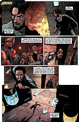 Jor-El - First time for everything [2011.04 - Superman 80-page Giant 2011].cbz