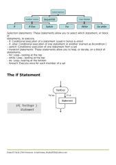 lesson3_part2(flow control).doc