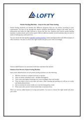 Potato_Peeling_Machine_–_Easy_to_Use_and_Time-Saving.PDF
