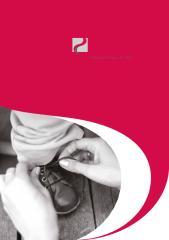 Catalogo-Pe-e-Mao-Montado.pdf