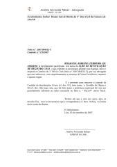 juntada  Certidões do Tuca. 2doc.doc