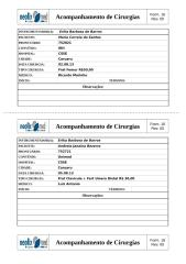 INSTRUMENTAÇÃO CIRÚGICA ÉRIKA AGO.doc