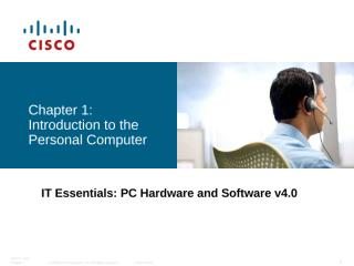 Chapter_1_IT_Essentials_V4[1].ppt