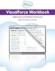 visualforce.pdf
