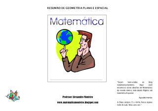 ResumaodeGeometria-prof-Alessandro-Monteiro.pdf