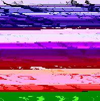 Scribbler_1_GL1TCH3D3.jpg