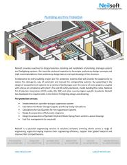 Plumbing and Fire Protection (1).pdf