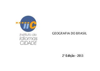 Revisada Apos_GEO_Completa_EsFCEx_2ed_2013_03_03_2013.pdf