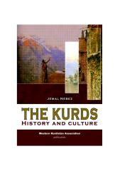 THE KURDS History and Culture.pdf