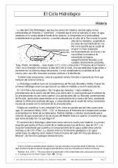 02-Ciclo_hidrol.pdf