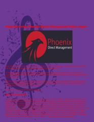 Expat Investing Phoenix Direct Management Tokyo Japan.pdf