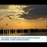 Josh Groban - You Raise Me Up - instrumental.mp3