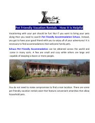 Pet Friendly Vacation Rentals.pdf