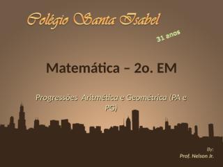 2o.EM - PA _PG.ppt