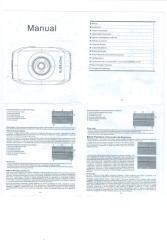 manual camera proteste.pdf