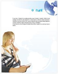 pg_11e12.pdf
