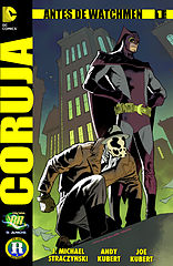 Antes de Watchmen - Coruja 01-04 (2012) (Tropa BR - Renegados) (1).cbr
