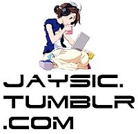 Jason Chen - Stereo Hearts.mp3