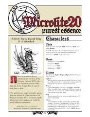 Microlite20.pdf