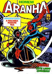 Homem Aranha - Abril # 021.cbr