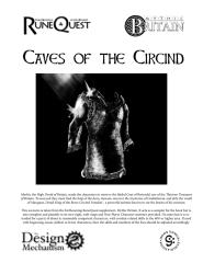 Mythic_Britain_Preview_Caves_of_the_Circind_(11354549).pdf