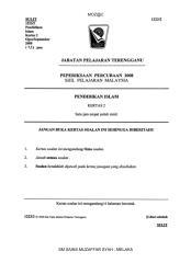 PI K2 SPM trial Trg 2008.pdf