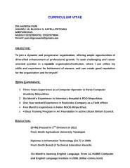 Dr Naresh Puri 2.doc