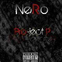 03. Nero, Joey Gutta & Lou Sinergy - Friends And Enemies (Prod. Pro P).mp3
