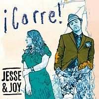 (78) Corre Corazon - Jessi Y Joy - [Extended] -BRYAN JHAIIIR.mp3