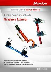 Fixadores Cromus Maxxion.pdf