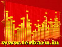 Nasib Bunga Dangdut Koplo [downloadmp3.terbaru.in]  Ria Mustika Monata (1).mp3