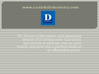 best dentist in castle hills.pdf