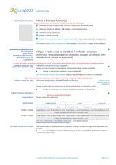 CVTemplatePT.doc