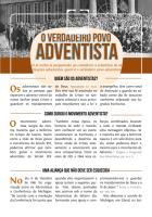 Os Verdadeiros Adventistas.pdf