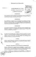 Acuerdo Ministerial 1171-2010 Reglamento de Evaluación.PDF