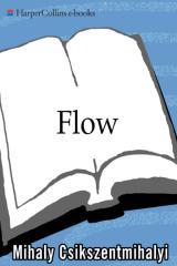 Mihaly-Csikszentmihalyi-Flow.pdf